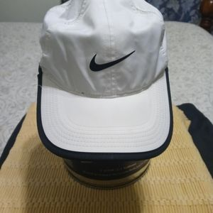 Nike Dri - Fit Cap / Hat